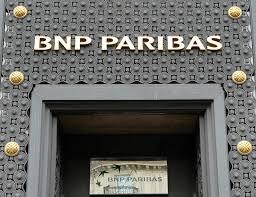 bnp paribas siege harcèlement sexuel la défense de bnp paribas contredite libération