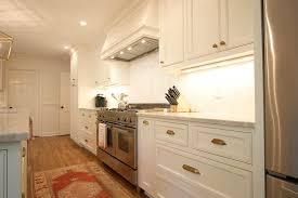 antique white kitchen cabinets brass transitional cabinets custom white cabinets brass antique