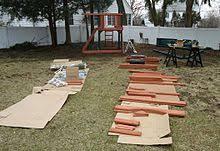 Backyard Or Back Yard by Backyard Wikipedia