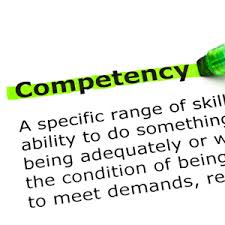 list of core strengths 12 competencies which ones should your people have