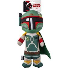 wars boba fett stick petco