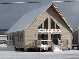 log cabins floor plans and prices cape chalet story prefab cabins is log cabin container homes