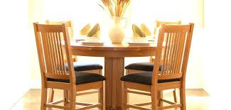 coronado rectangular dining table mission dining set hills coronado style oak table getexploreapp com