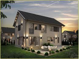 Prefab Homes Prices Saratoga Modular Homes Custom Modular Homes Upstate Ny Modular