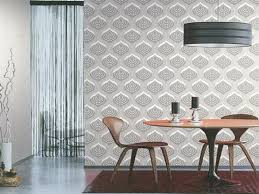 wallpapers in home interiors wallpaper for home interiors 20 ideas enhancedhomes org