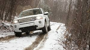 white land rover lr2 wallpaper hd wallpaper land rover