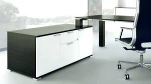 mobilier bureau qu饕ec meuble de bureau design mobilier bureau design mobilier de bureau