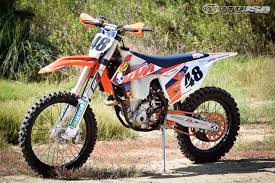 2015 ktm motocross bikes motorcycle photos and motorcycle pictures motorcycle usa