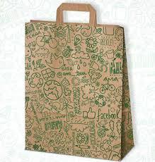 Bag Design Ideas 57 Best Bag Design Images On Pinterest Bag Design Shopping Bags