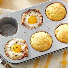 But First Breakfast 18 Recipes That Will Make Your Mornings by 17 Breakfast On The Go Recipes Taste Of Home
