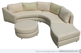 Curved Back Sofa by Sofa Unforeseen Curved Sofa Animal Jam Prominent Curved