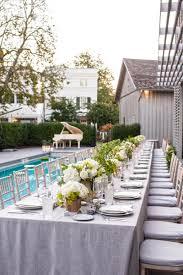 htons wedding venues htons wedding wedding ideas 2018