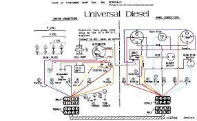 jayco caravan trailer plug wiring diagram inspirationa 12 pin caravan plug wiring diagram best trailer brake