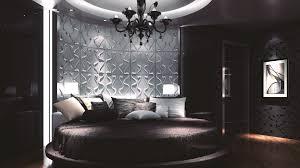 Schlafzimmer Design Tapeten Schlafzimmer U2022 3d Wandpaneele Deckenpaneele Wandverkleidung