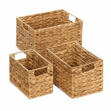gift baskets wholesale straw nesting baskets wholesale at eastwind wholesale gift