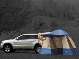 jeep grand 2014 accessories jeep grand tent adventures jeep grand
