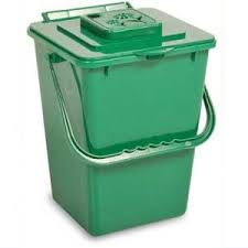 composting bins on the market organic gardening mother earth news