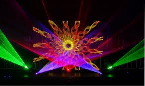 Light Show Laser Lights Texas Laser Light Shows Laser Spectacles Inc
