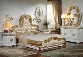 les chambre à coucher meuble turque chambre coucher chaios com