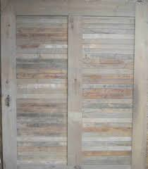 tongue and groove bathroom ideas tongue groove cupboard google search bathroom storage