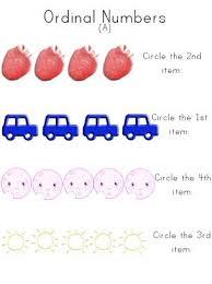 43 best kindergarden worksheets images on pinterest kids