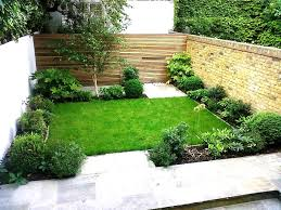ideas for low maintenance garden easy and design japanese the