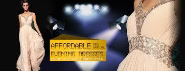 affordable dresses affordable evening dresses inexpensive evening dresses