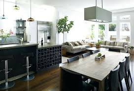 kitchen lighting island kitchen island lighting pictures