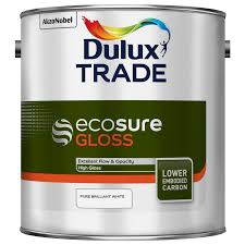 metal primer for wood acrylic interior dulux trade ecosure