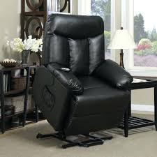 electric lift recliner chair sale samayfair power lift recliner