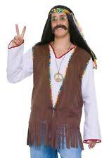 Fbi Agent Halloween Costume Costume Vest Ebay