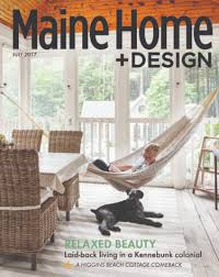 house design magazines maine home design back issues archives the maine mag