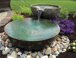 In Backyard Best 25 Backyard Water Fun Ideas On Pinterest Backyard Water