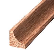 Laminate Flooring Moulding Buy Wood U0026 Flexible Staircase Trim U0026 Moulding Ironwood