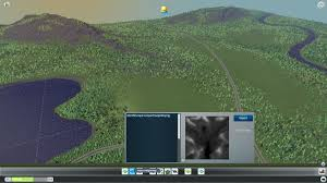 D D World Map Maker by Cities Skylines U2013 Dev Diary 6 Map Editor Paradox Interactive