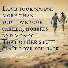 best marriage quotes 5 ways to overcome a struggle in your marriage
