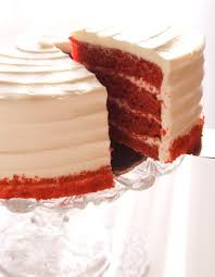 265 best christmas red velvet images on pinterest dessert