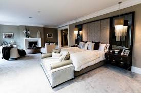 24 stylish master bedrooms with carpet page 2 of 5