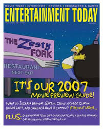 entertainment today vol 39 3 david tagarda issuu