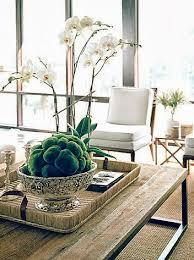 silver coffee table tray decoração mesas de centro decoração com bandejas diy
