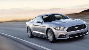 ford mustang gearbox 2015 ford mustang to receive 10 speed gearbox report