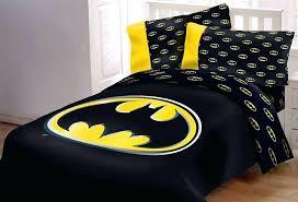 batman bedroom furniture batman bedroom furniture batman themed bedroom home furniture images