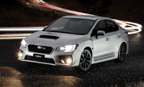 2015 subaru wrx modified 2015 subaru wrx review caradvice