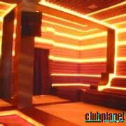 cielo nightclub in new york ny 2126455700