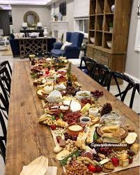 What To Serve At A Cocktail Party - best 25 platter ideas ideas on pinterest antipasto platter