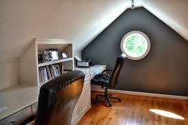 room over garage design ideas venidami us rustic
