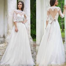 wedding dress with plus size lace wedding dress biwmagazine