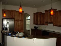 kitchen kitchen island lightning pendant lighting metal pendant