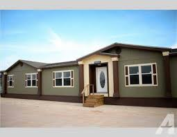 solitaire mobile homes floor plans tell us what s your favorite room in the house solitaire