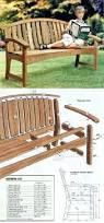 Asian Patio Furniture by Asian Outdoor Furniture Sydney Asian Garden Bench Plans Landscape